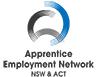 AEN NSW & ACT