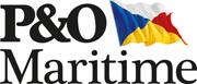 P&O Maritime