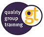 Quality Group Training